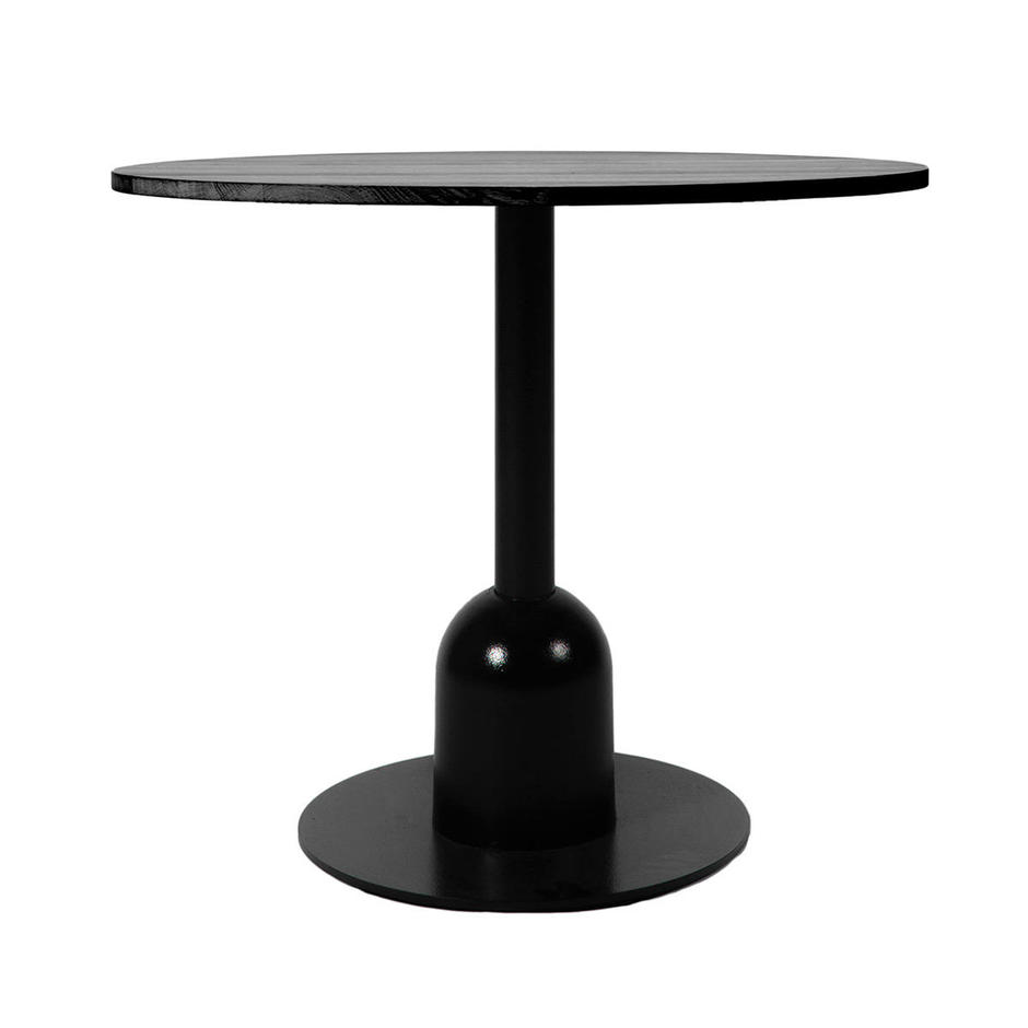 Charlie Round Bistro Tables