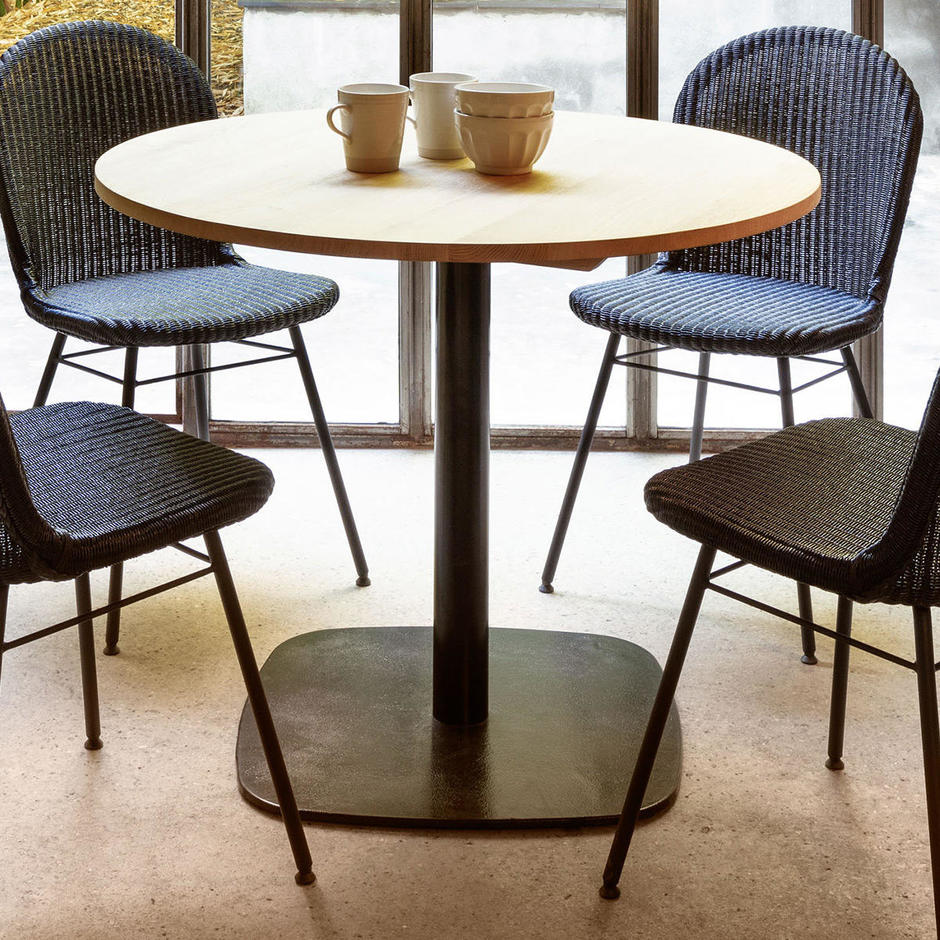 Doris Bistro Tables