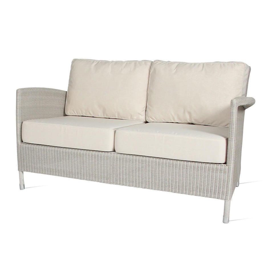 Safi 2 Seater Sofa Seat and Back Cushions