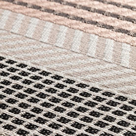 Toundra Outdoor Rugs by Vincent Sheppard