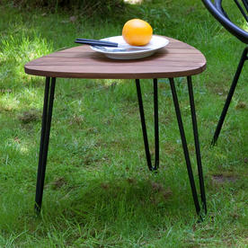 Rozy Side Table