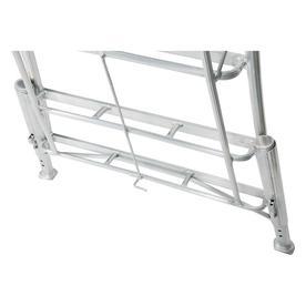 Niwaki EN Pro Adjustable Tripod Ladders