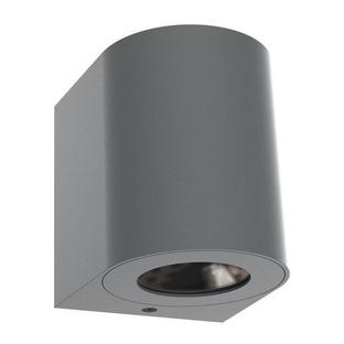 Canto 2 Wall Light