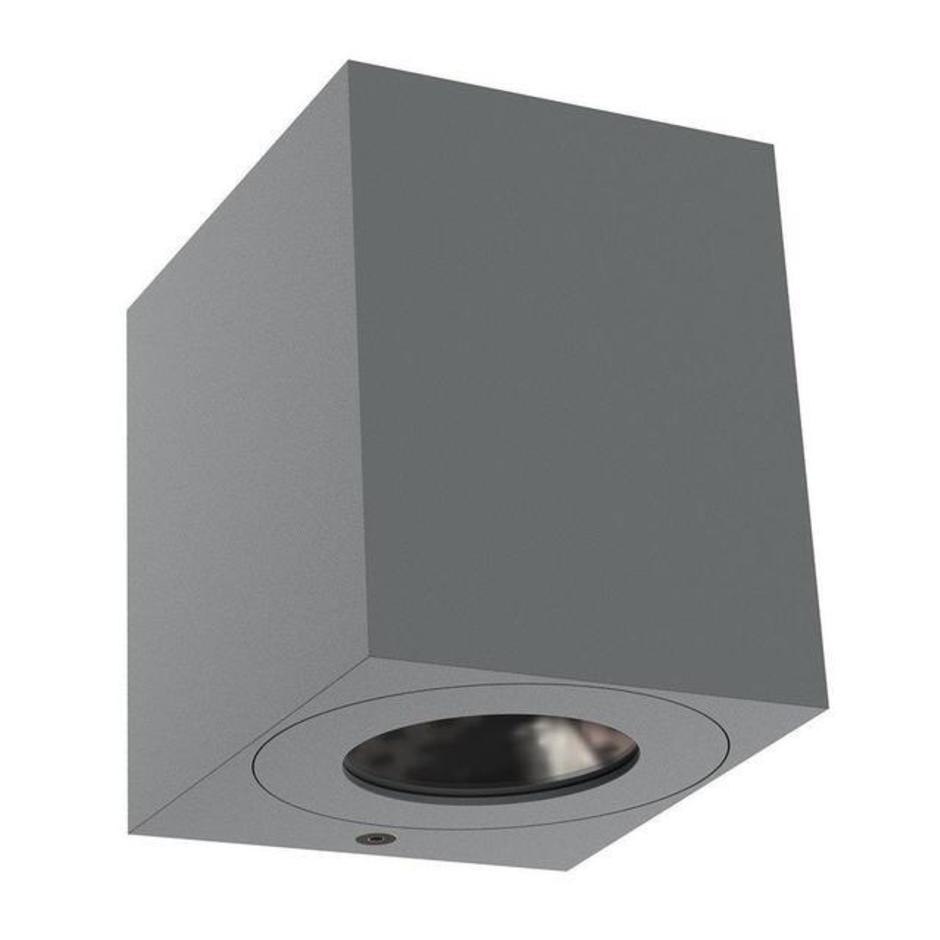 Canto Kubi 2 Wall Light