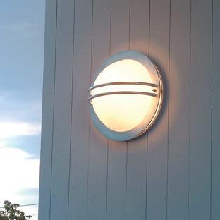 Bremen Outdoor Wall Lanterns