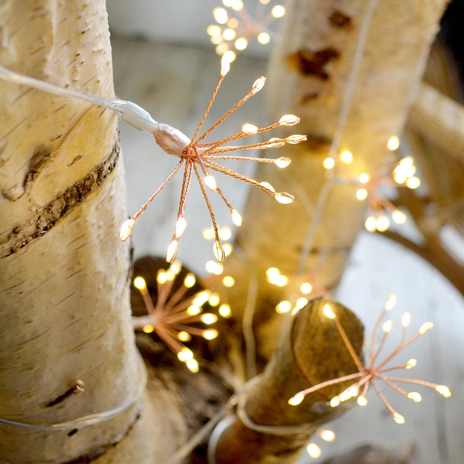 Home_main_twtt-allium-string-lights-ls-17