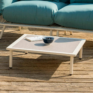 Beach Side Tables