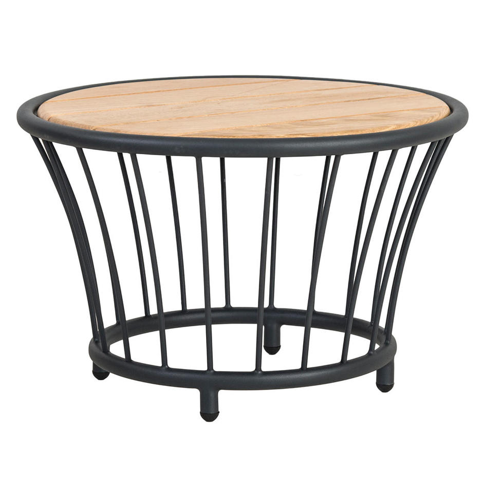 Cordial Side Table