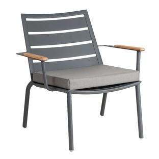 Fresco Lounge Chair Cushion