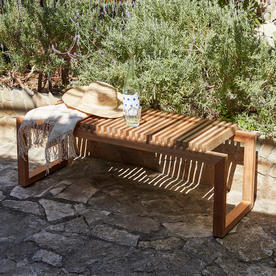 Cutter Benches