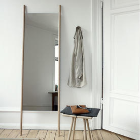 Georg Hall Mirror