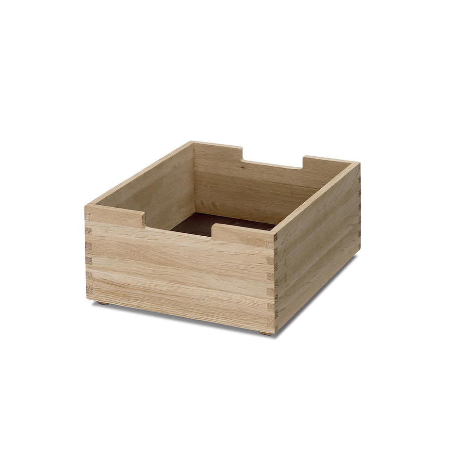 Cutter Small Storage Box