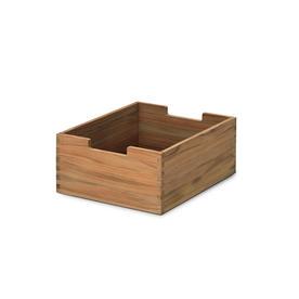 Cutter Small Storage Box