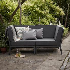 Skagerak Barriere Outdoor Rectangular Cushions