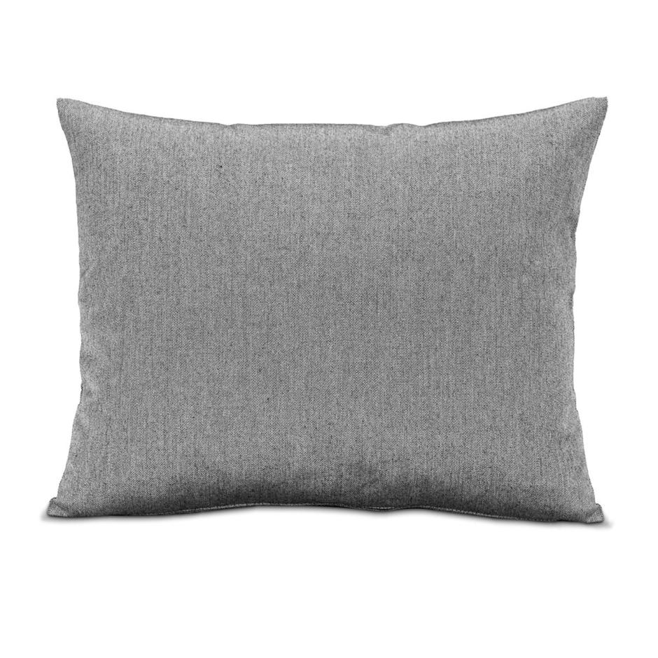 Skagerak Scatter Cushions