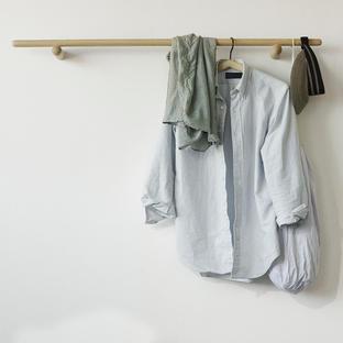 Georg Coat Rack