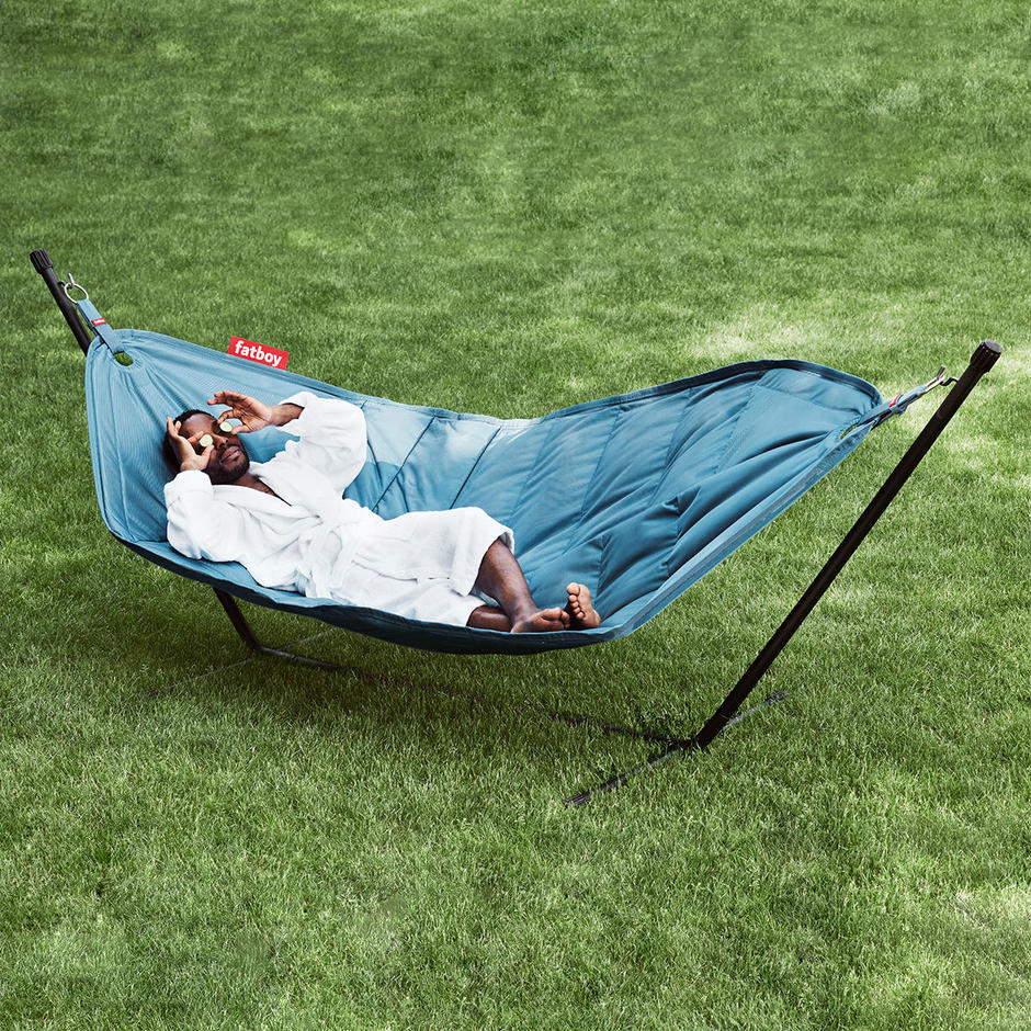 Headdemock Hammocks