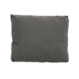 Gloster Lounge Rectangular Scatter Cushions