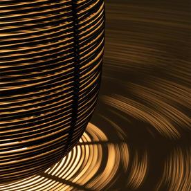 Tika Solar Lanterns