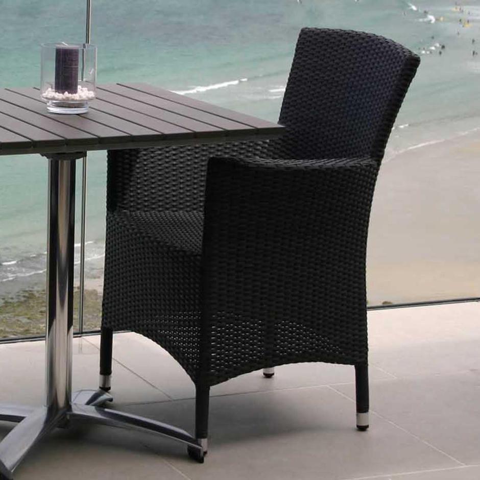 Caspian Dining Chair