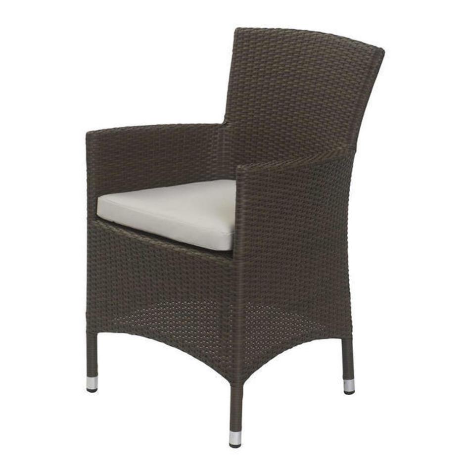 Cushion for Caspian Dining Chair