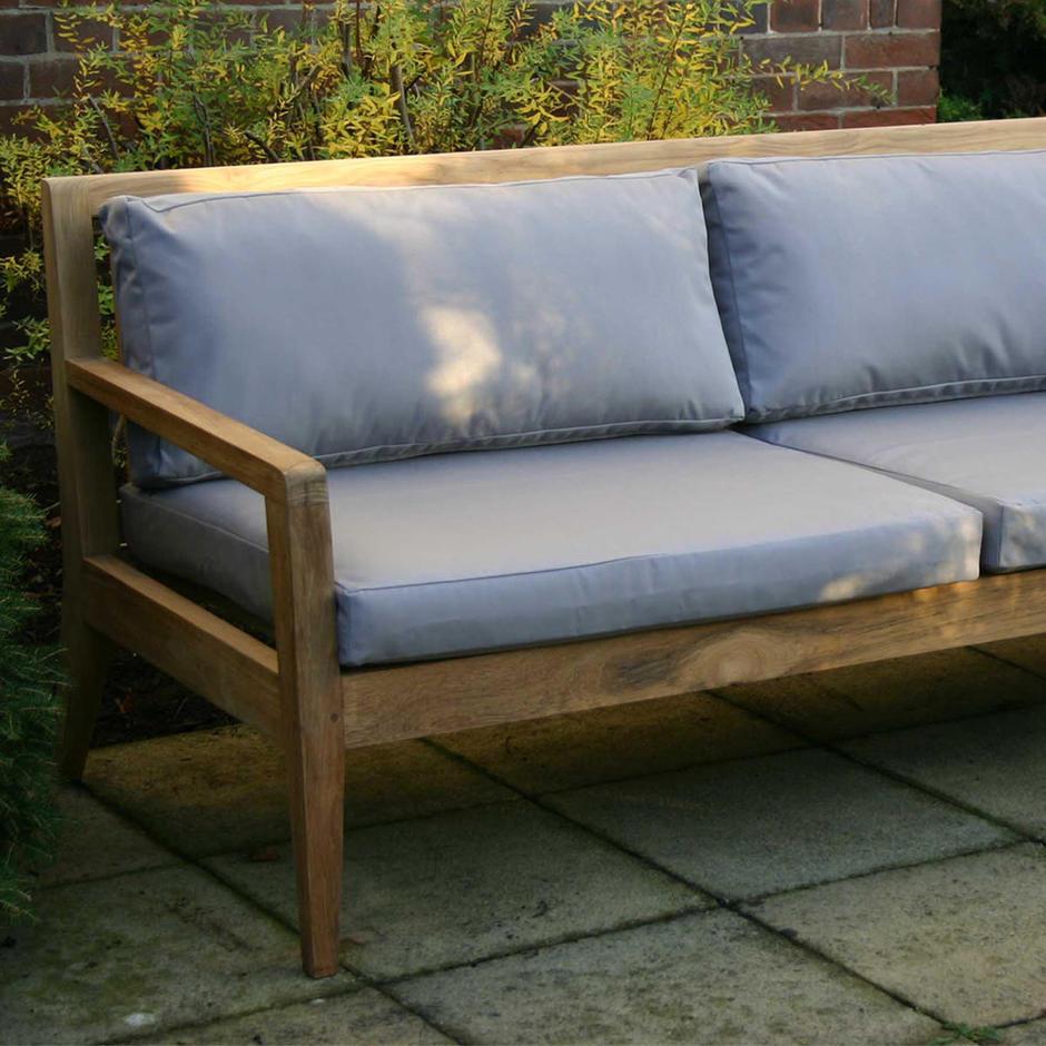 Menton Large Sofa Cushion Set