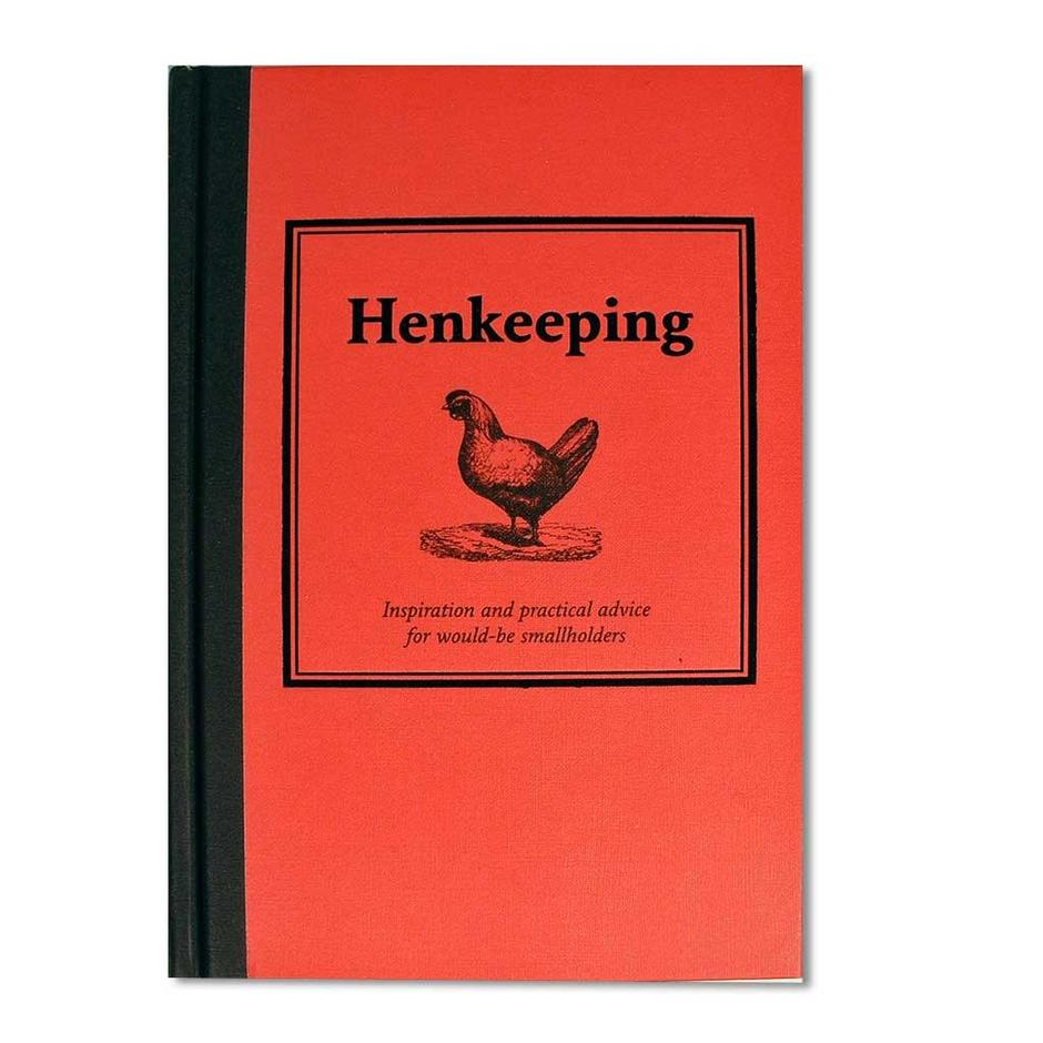 Hen Keeping