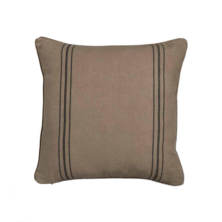 French Style Linen Cushions