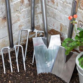 Garden Digging Fork