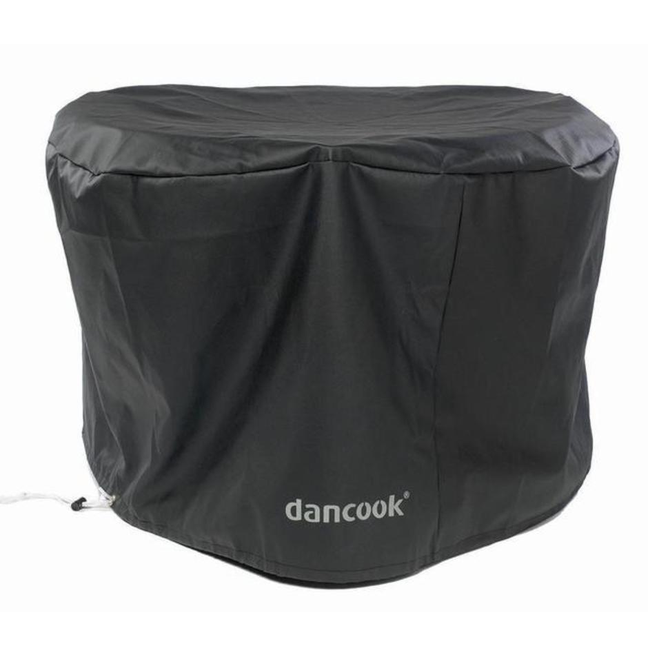 Dancook Firepit 9000 Cover