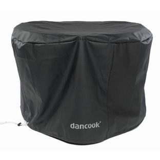 Dancook Firepit 9000 Cover