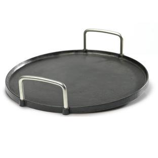 Dancook Pizza Plate