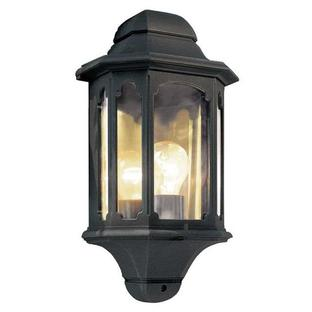 Chapel Outdoor 5 Side Half Lantern