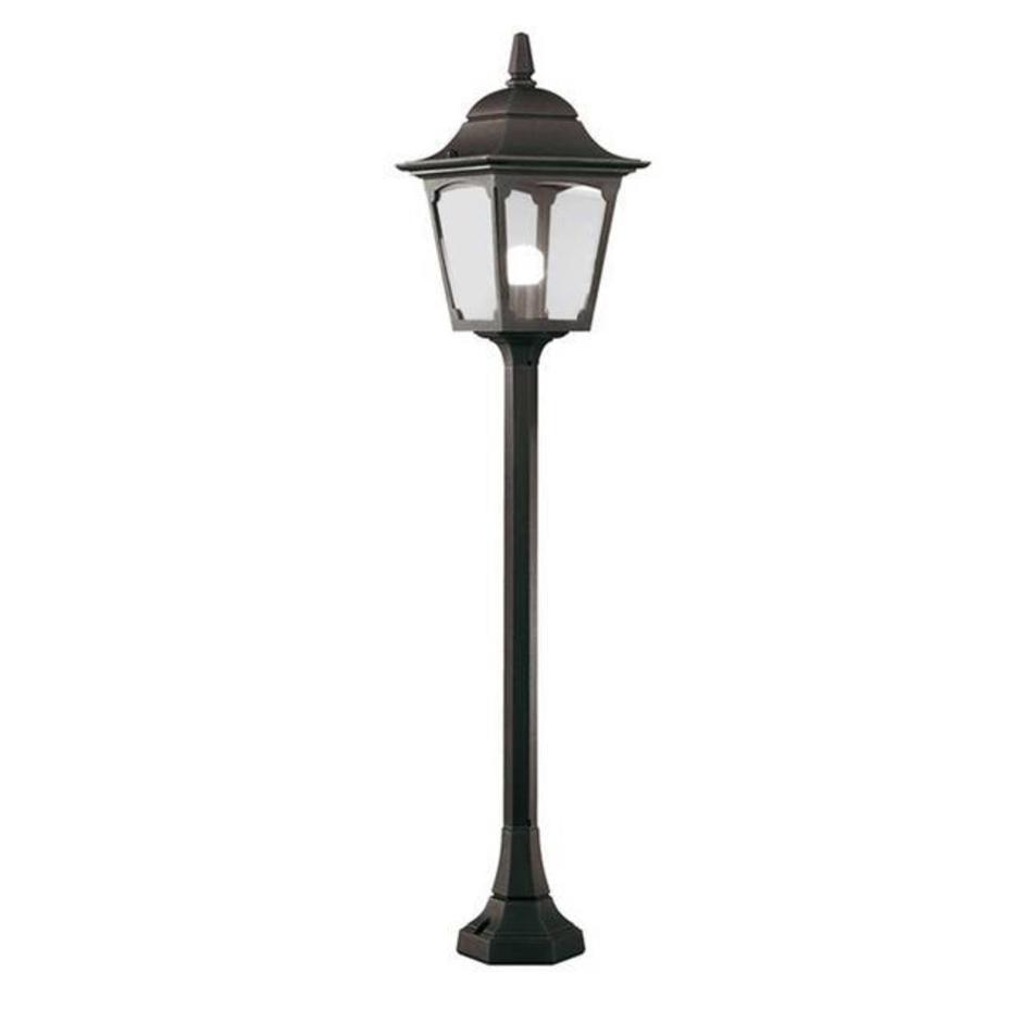 Chapel Outdoor Pillar Lantern