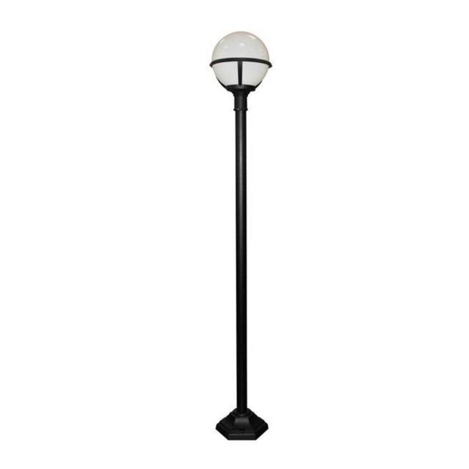 Glenbeigh Outdoor Post Lanterns