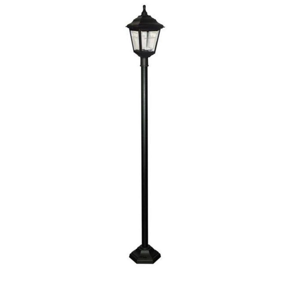 Kerry Outdoor Post Lantern