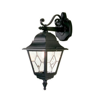 Norfolk Down Outdoor Wall Lantern