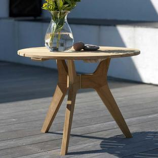 Regatta Occasional Table