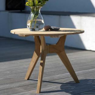 Regatta Occasional Table