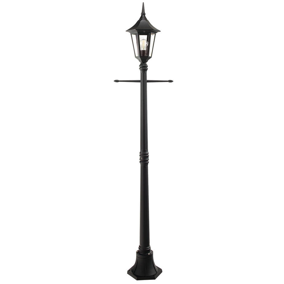 Rimini Outdoor Post Lantern