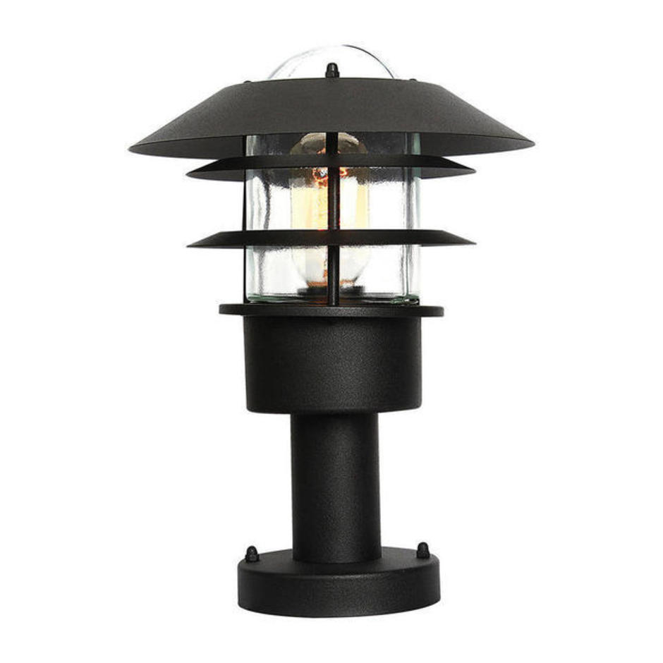 Helsingor Pedestal Lantern