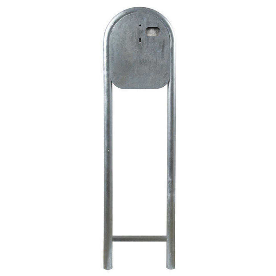 Scorpius Maxi Outdoor  Stand for Wall Lighting