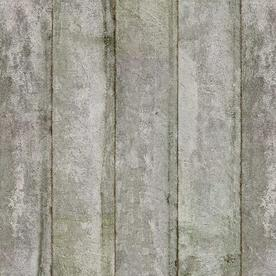 Concrete Wallpaper - Rough Concrete