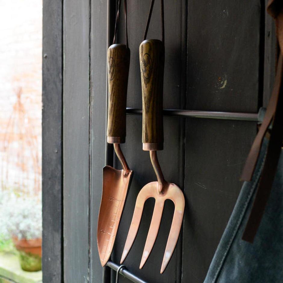 Home_main_full_twtt-copper-plated-fork-ls-3-edit