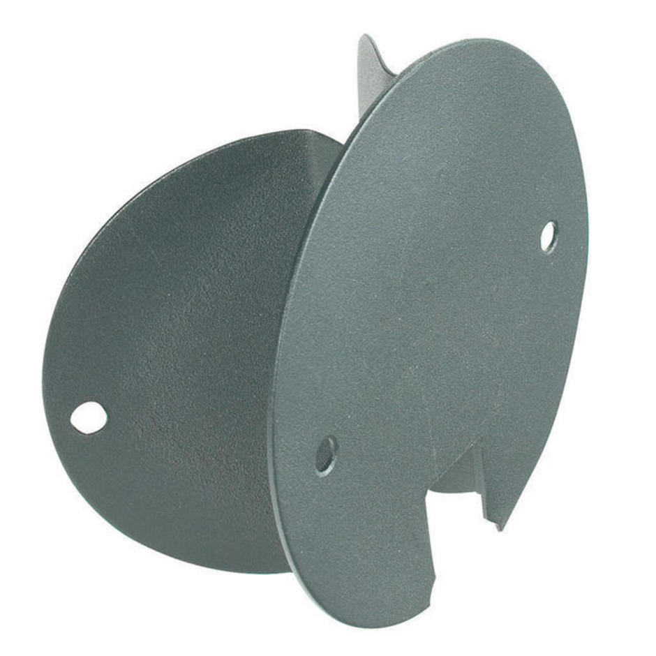 Corner Brackets No. 6 / 7 / 8 for Wall Lantern
