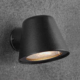 Aleria Outdoor Down Lights