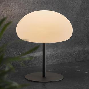 Sponge 34 Outdoor Table Lamp