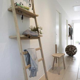 Nomad Flexible Storage System Ladder