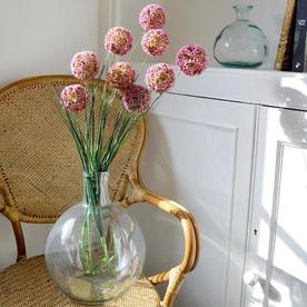Single Stem Vase