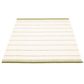 Belle Large Outdoor Rugs